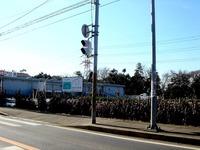 20130119_船橋市夏見台3_店舗開発_1304_DSC00304