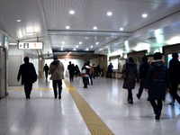 20130305_JR東京駅_京葉ストリート_ステンドグラス_1938_DSC02102