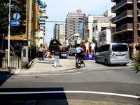 20130712_船橋市_船橋湊町八劔神社例祭_本祭り_1002_DSC07505