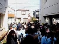 20120205_船橋市前貝塚町_塚田公民館こどもまつり_1159_DSC02765