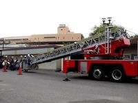 20131019_船橋競馬場_船橋市消防フェスティバル_1315_DSC05025