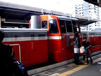 20120211_千葉みなと駅_SL_DL内房100周年記念号_1205_DSC03413