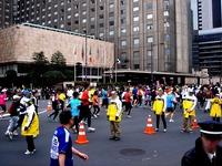 20120226_東京マラソン_東京都千代田区_激走_ランナ_1023_DSC05664