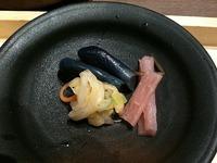20120206_イオンモール_和食レストラン五穀_240