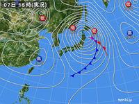 20130407_1500_気象_春の嵐_低気圧_010