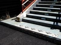 20120407_JR東日本_JR京葉線_JR海浜幕張駅_1206_DSC00147