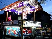 20130714_船橋市_船橋湊町八劔神社例祭_本祭り_1906_DSC08340