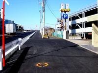 20111231_国道14号_千葉街道_海神跨線橋_JR総武線_1150_DSC07784