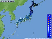 20130114_関東圏_成人の日_大雪_爆弾低気圧_0100_0012