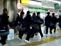 20120523_JR東京駅_東京ディスニー_学生_修学旅行_1507_DSC04929