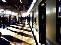 20131116_東武野田線_船橋駅_ホームドア_1513_DSC09388T