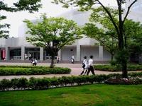 20120617_習志野市_千葉工業大学_芝園キャンパス_1245_DSC09437