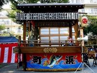 20130712_船橋市_船橋湊町八劔神社例祭_本祭り_1632_DSC07662