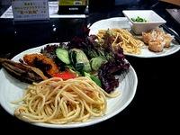 20120117_イオンモール_ビュッフェレストラン豆乃畑_180