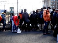 20120211_千葉みなと駅_SL_DL内房100周年記念号_1111_DSC03287