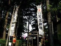 20130630_船橋市東船橋7_茂呂浅間神社_1622_DSC05298