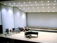 20131227_千葉県立7高校吹奏楽ジョイントコンサート_1538_DSC07105T