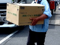 20120615_京葉食品コンビナート_フードバーゲン_0957_DSC08861T