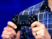 20130221_ソニー_SCE_PlayStation4_PS4_672