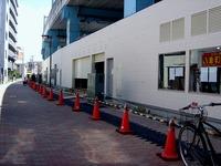 20120825_京成本線_船橋高架橋下山口横丁通り東_1106_DSC09285