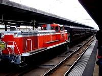 20120211_千葉みなと駅_SL_DL内房100周年記念号_1220_DSC03451