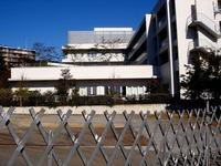 20121104_船橋市夏見台4_市立医療センター_保育所_1058_DSC09947