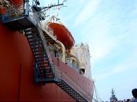 20120526_船橋市高瀬町_気象観測船しらせ_砕氷艦_1055_DSC05573