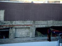 20111230_三井ガーデンホテルズ船橋ららぽーと_1558_DSC07726