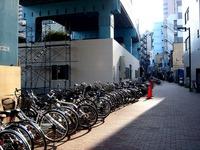 20120901_京成本線_船橋高架橋下山口横丁通り東_1602_DSC00836
