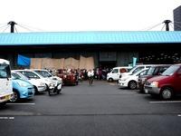 20131005_船橋市市場1_船橋市中央市場_ふなばし楽市_0931_DSC01382