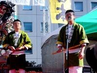 20121125_船橋市_青森県津軽観光物産首都圏フェア_1133_DSC03097