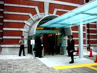 20120925_JR東京駅_丸の内駅舎_保存復原_1104_DSC04019