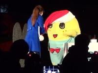 20131130_船橋中山競馬場_クリスマスイルミネーション_1734_5820