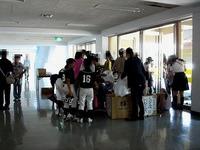 20130512_船橋市運動公園_少年少女交歓大会_1106_DSC06532