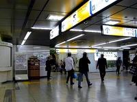 20121004_JR東日本_JR東京駅_丸の内駅舎_旧ポスト_010