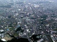20120519_利根川水系_浄水場_有害物質検出_1353_12T