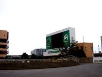 20131006_船橋競馬場_アタリーナ_J-PLACE船橋_1524_DSC02178