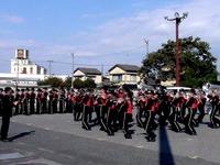 20121020_船橋競馬場_消防フィス_法田中学校_1336_DSC01636