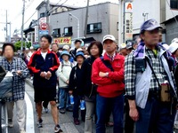 20120512_習志野市谷津_新京成沿線ハイキング_0932_DSC02953