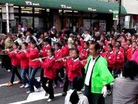 20121103_習志野市実籾_実籾ふるさとまつり_1120_3420