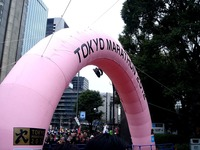 20120226_東京マラソン_東京都千代田区_激走_ランナ_1023_DSC05657