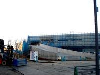 20130202_習志野市谷津1_JR津田沼駅南口再開発_1637_DSC00434