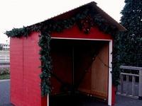 20131130_船橋市浜町2_IKEA船橋_クリスマスツリー_1633_DSC00326