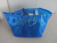 20100829_IKEA_イケア_ナイロン買い物袋_意外な使い方_112