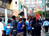 20131103_習志野市_日本大学生産工学部_桜泉祭_1107_DSC06660