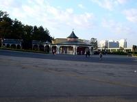 20121031_浦安市_東京ディズニーランド_ハロウィン_0720_DSC08483