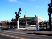 20120219_船橋市高根町_萬徳院釈迦寺霊園船橋中央_0853_DSC04591