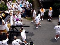 20130713_船橋市_船橋湊町八劔神社例祭_本祭り_1118_DSC07857