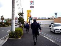 20121128_JR京葉線_JR武蔵野線_車両故障_運休_0832_DSC03467