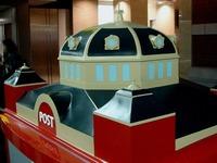 20121003_JR東日本_JR東京駅_丸の内駅舎_ポスト_1856_DSC05413T